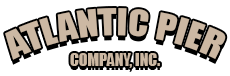 Atlantic Pier Company, Inc. Logo
